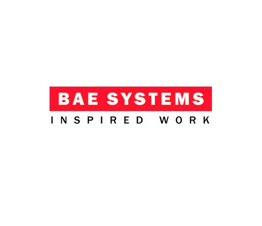 Baesystems-logo-534x462
