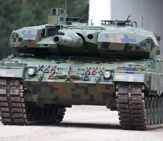 leopard-rheinmetall