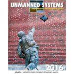 Compendium-Cover-1602-03