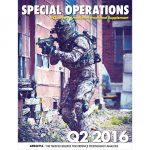 Compendium-Cover-1604-05