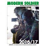 Compendium-Cover-1606-07