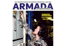 Cover-1606-07