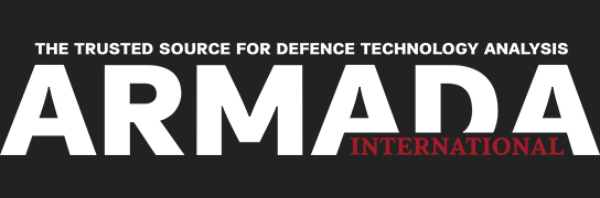 Armada International source for Defence Technology Analysis