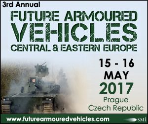 300x250-Future-Armoured-Vehicles-Central-&-Eastern-Europe