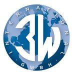 3W-International-Logo