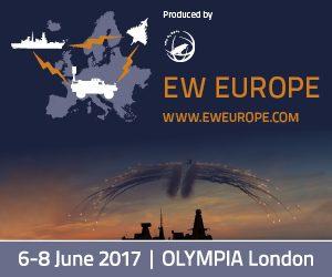 EW-2017