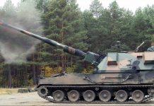 KRAB-155-2