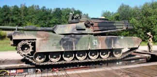M1A2-US-Army