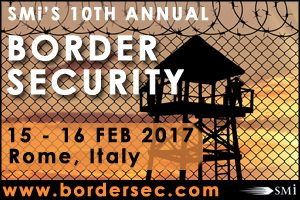border-security-2017