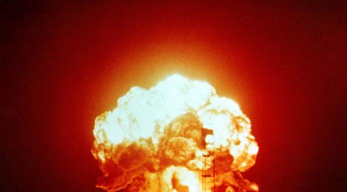 nuclear-explosion-nukemap