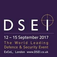 DSEI-2017