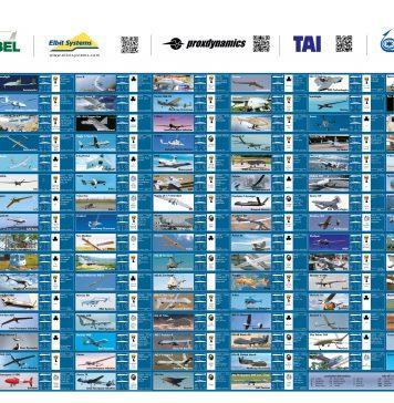 UAV-poster-2016-2017