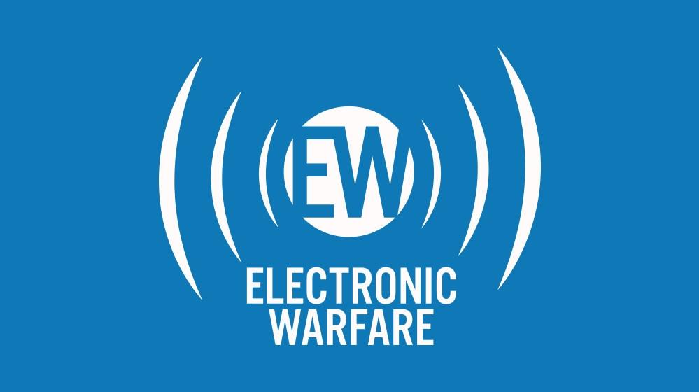 electronic threats