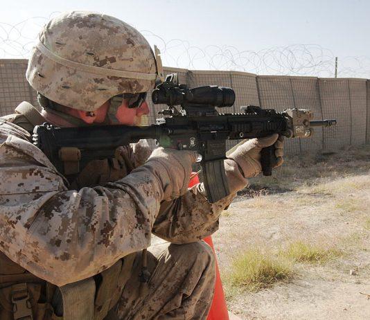 M-27-IAR_Firing_Range_Afghanistan_DVIDS_lg