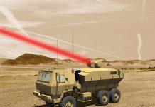 Laser truck_v6