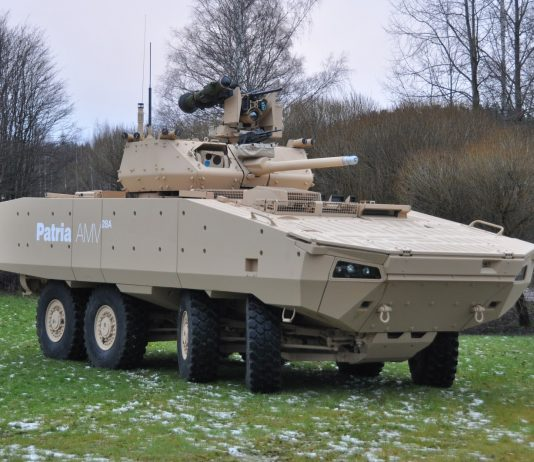 AMV28A