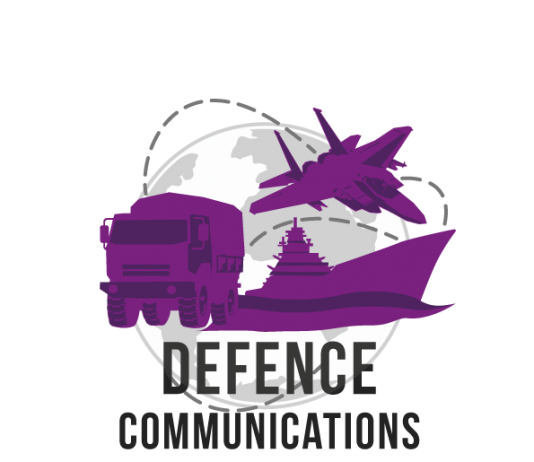 Defence Communications