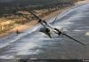 C-295 Persuader MPA
