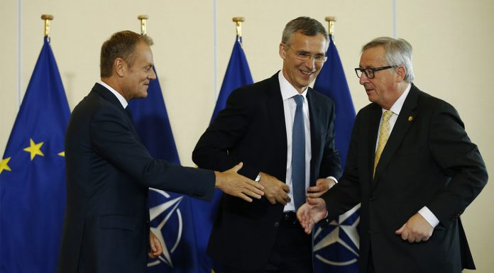 csm_warsaw-joint-reuters