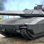 PL-01 Concept BAE Systems