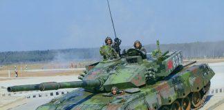 Type -99