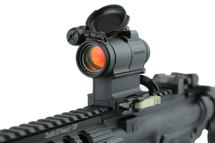 Aimpoint_CompM5
