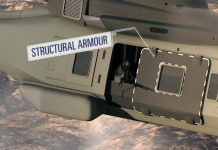 TenCate Advanced Armour