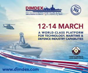 DIMDEX-300x250