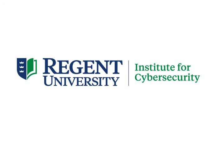 RegentUniversity-ElbitSystems