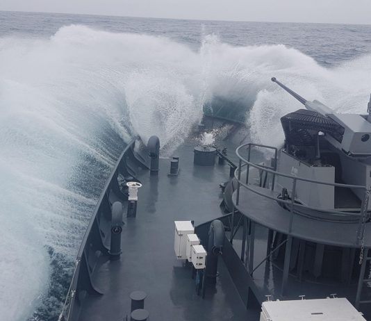 Typhoon-30-mm-Rafael
