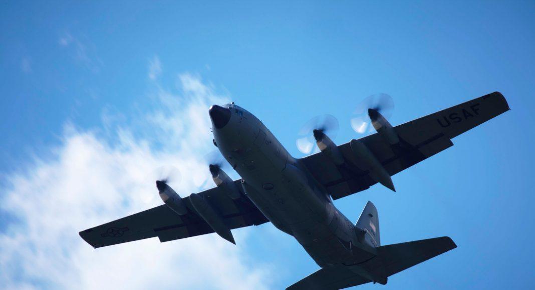 C-130-Elbit-Systems