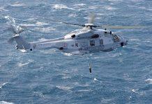 NH-90-Sonar-FLASH