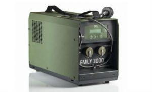 emily3000-header