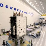lockheed-martin-satellite