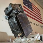 lockheed-martin-satellite