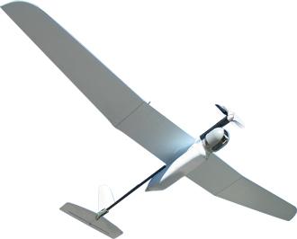 Elbit Systems' Skylark