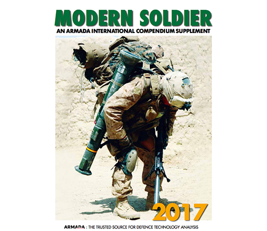 Modern_Soldier_cover