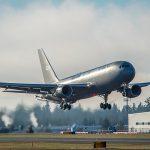 Boeing-KC46