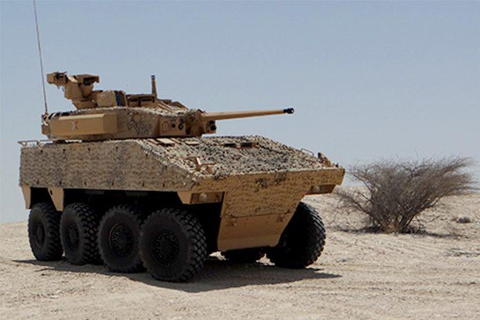 VBCI-2-desert-nexter
