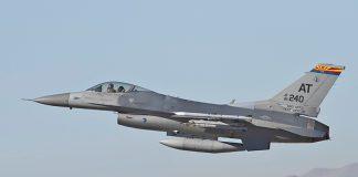 ANG-AFRC-F-16