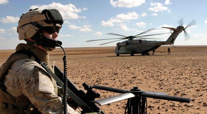RUAG-NATO