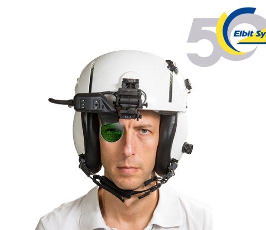 HeliExpo-Elbit-Systems-SkyVis