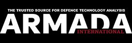 Armada International source for Defence Technology Analysis