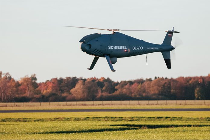 CAMCOPTER-S-100