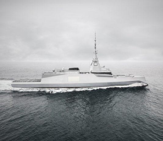 Naval-Group_Belh-FTI