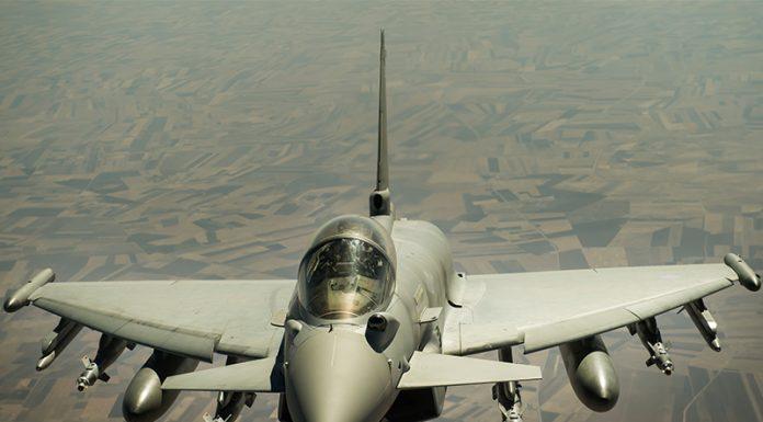 RAF-1