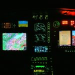 ruag-Night-Vision-Imaging-Systems