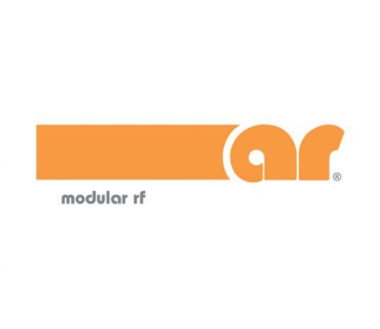 AR-Modular-RF