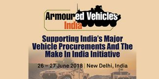 Armoured-Vehicles-India