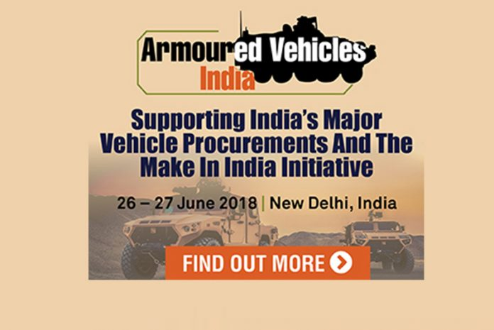 Armoured-Vehicles-India